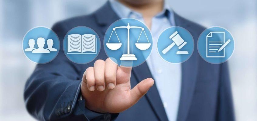 О внесении изменений в Федеральный закон №135-ФЗ от 29.07.1998 г. «Об оценочной деятельности в Российской Федерации»