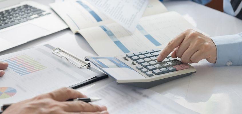 Промежуточные отчетные материалы об определении кадастровой стоимости объектов недвижимости: объекты капитального строительства Нижегородской области
