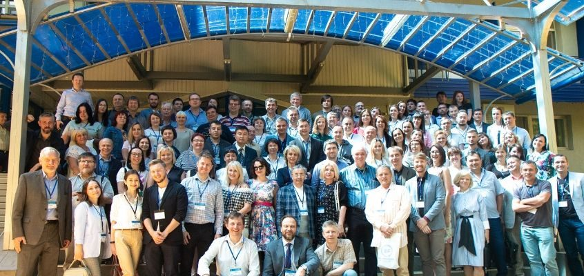 XI Поволжская научно-практическая конференция «Технологии искусственного интеллекта в оценке. Начало новой эпохи»