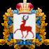 https://www.government-nnov.ru/